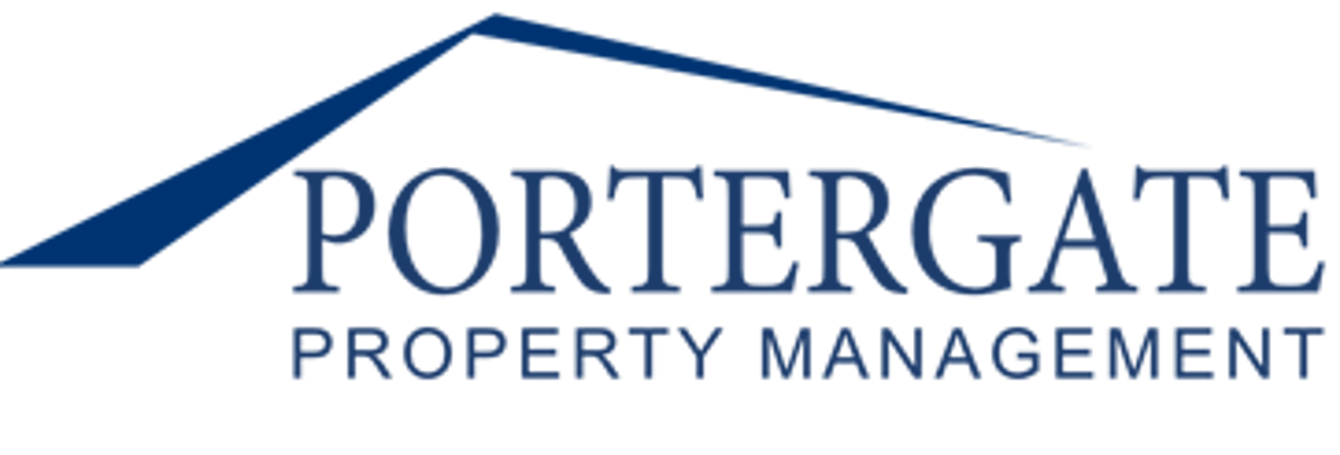 Portergate Property Management Ltd