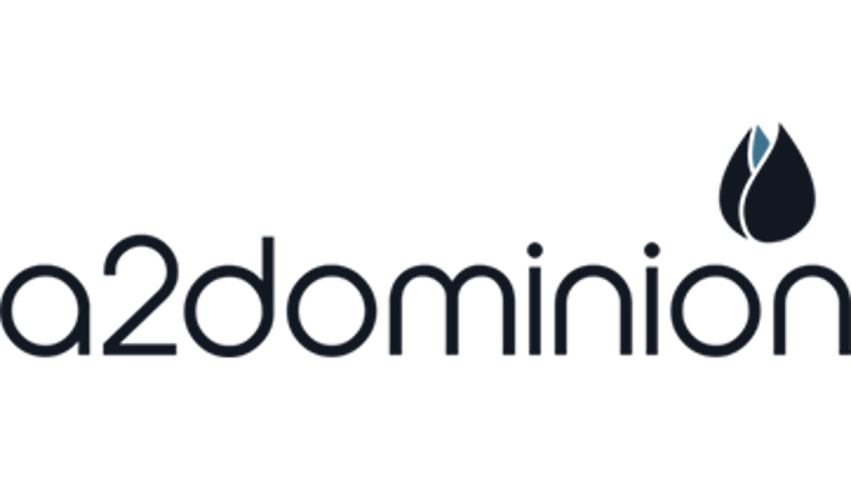A2 Dominion Group