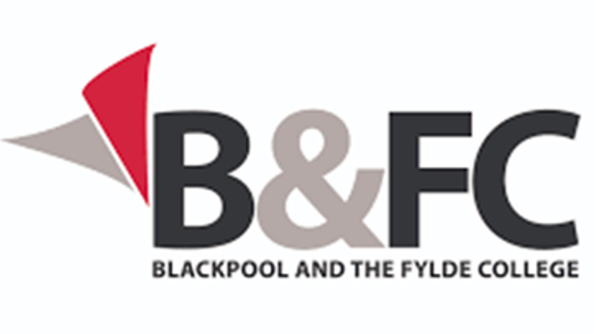 Blackpool & Fylde College
