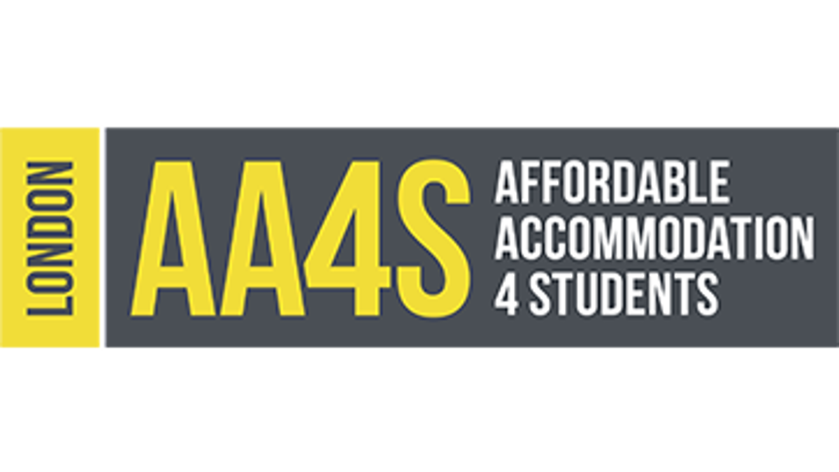 Affordable Accommodation 4 Students
