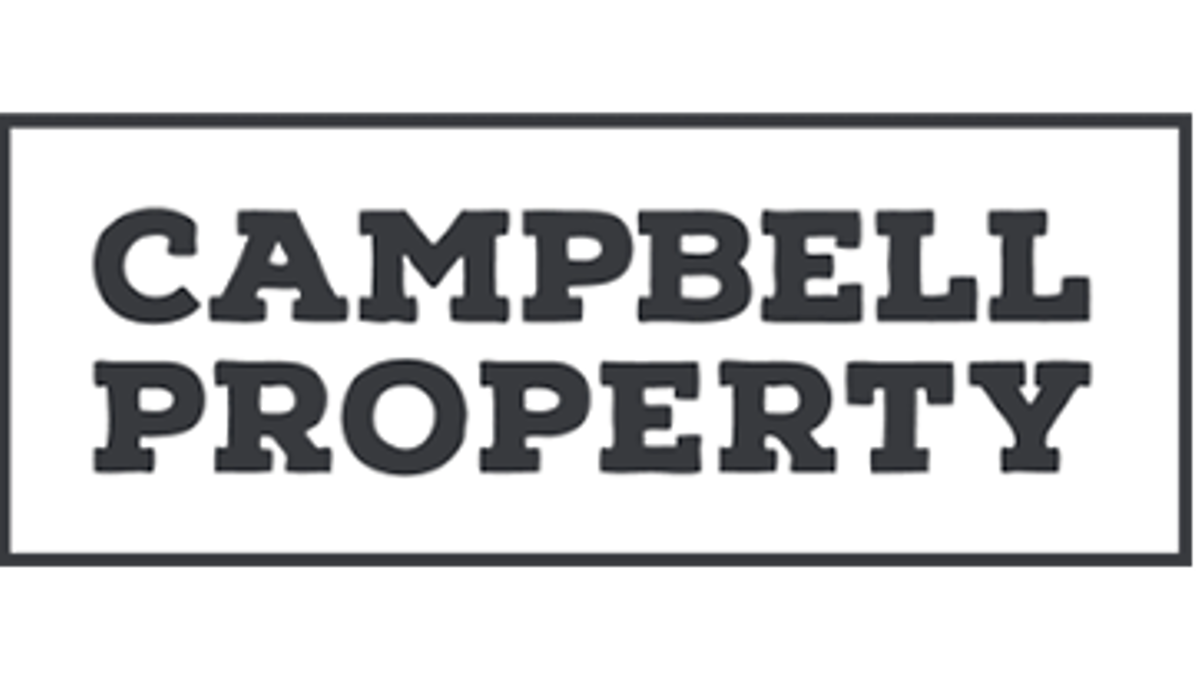 Campbell Property