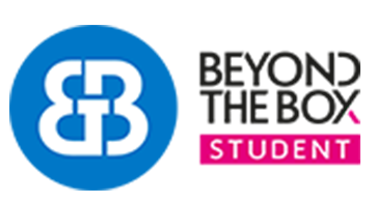 Beyond the Box Student Ltd