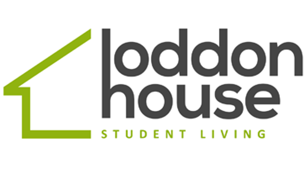 Fawleybridge Student Living